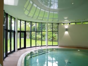 Silvestre Pool 006