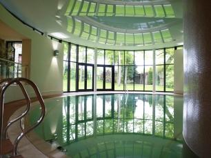 Silvestre Pool 008